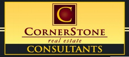 Cornerstone Real Estate Consultants